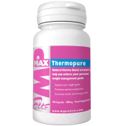 MP MAX Elle Thermopure