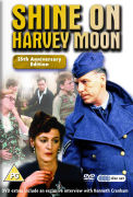 Shine on Harvey Moon - Series 4