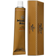 Musgo Real Shaving Cream - Spiced Citrus (100ml)