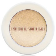 Kardashian Beauty - Intimate Spotlight - Incandescence