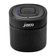 HMDX Jam Storm Portable Bluetooth Speaker - Black - Grade A Refurb