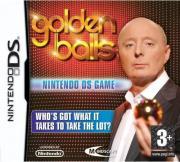Golden Balls