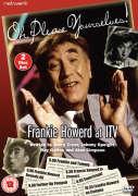Frankie Howerd at ITV