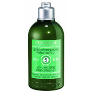 L'Occitane Aromachologie Volumizing Conditioner - Fine & Normal Hair (250ml)