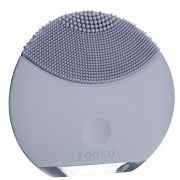 FOREO LUNA™ mini - Grey