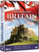 Glorious Britain