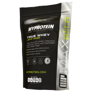 Myprotein ELITE True Whey