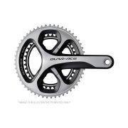 Shimano Dura-Ace FC-9000 Bicycle Chainset 52-38T