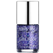 nails inc. Westminster Bridge Road Galaxy Nail Polish (10ml)