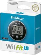 Wii U Fit Meter (Black)