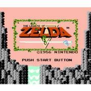 The Legend of Zelda™ - Digital Download