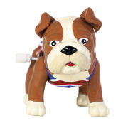 Wind Up Bulldogs
