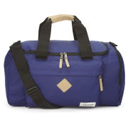 Eastpak Hoppler Holdall - ITO Antique Navy