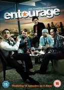 Entourage - Season 2