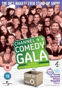 Channel 4's Comedy Gala (2010)