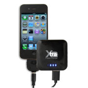 Xtra Power Charger