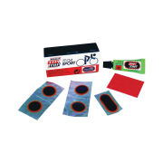 Rema Tip Top TT04 Puncture Repair Kit