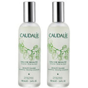 Caudalie Beauty Elixir Duo (2 x 100ml)