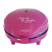 Gourmet Gadgetry Cupcake and Muffin Maker
