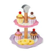 Tidlo Cake Stand Set