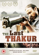 The Last Thakur