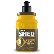 HeadBlade Head Shed Exfoliating Scrub (150ml)