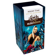 Makebelieve Night Time Facial Self Tan (75ml)