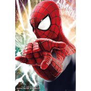 The Amazing Spider-Man 2 Aim - Maxi Poster - 61 x 91.5cm