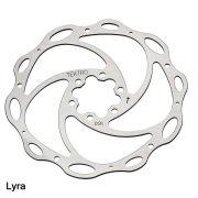 Tektro - Lyra Disc Rotor