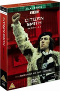 Citizen Smith (Triple Box)