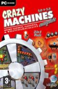 Crazy Machines: Complete