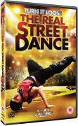 Turn It Loose: The Real Street Dance