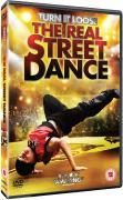 Turn It Loose: The Real Street Dance