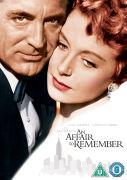 An Affair to Remember - Studio Classics