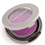 Daniel Sandler Sheer Satin Shadow Rose Shimmer