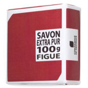 Compagnie De Provence Extra Pur Soap - Fig of Provence (100g)