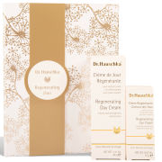 Dr. Hauschka Regenerating Duo Gift Set