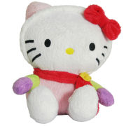 Hello Kitty Hand Warmer