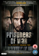 Prisoners of War - Season 2