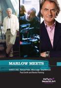 Tim Marlow Meets - Series 1