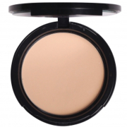 Too Faced Amazing Face Powder Foundation - Honey Beige (Medium Tan)