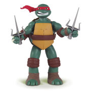 Teenage Mutant Ninja Turtles PowerSound FX Raphael