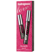Benefit Badrageous Love Gift Set (Limited Edition)
