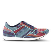 United Nude Women's Runner Trainers - Paradise
