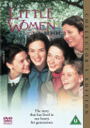 Little Women - Collectors Edition
