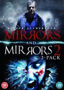 Mirrors / Mirrors 2