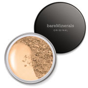 bareMinerals Original SPF15 Foundation - Fairly Light (8g)