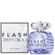 Jimmy Choo Flash EDP 40ml
