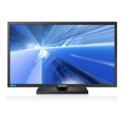Samsung S24C450B 24 Inch LED Monitor