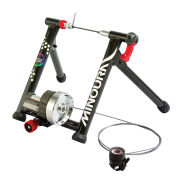 Minoura Live Ride 760 Turbo Trainer